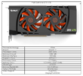 Palit: Geforce GTX 470 in eigenem Design (1)
