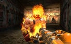 Serious Sam HD: The Second Encounter mit SSAA