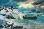 Concept Art zu Commander: Conquest of the Americas (1)