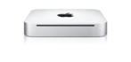 Apple Mac mini (1)