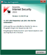 Kaspersky Internet Security 2011 (1)