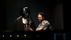 Tom Tom: Darth Vader und Yoda navigieren in Deutsch - inkl. Youtube-Videos