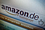 Amazon bald mit eigenem Internet-TV-Angebot?
