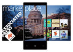 Windows Phone 8: Finale Version des Smartphone-Betriebssystems im Video