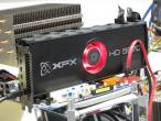 Xfx HD 5970 Black Edition Limited 2