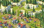 Age of Empires Online: Offizieller Start des Free-to-Play-Titels (1)