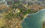 Civilization 5: DirectX 11 (1)