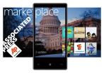 Microsofts Windows Phone 7 ab 21. Oktober in Deutschland