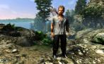 Two Worlds 2: Screenshots von PC Games Hardware (6)