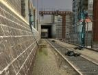 Half-Life 2: Catalyst 11.1a Quality