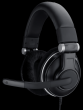 Corsair HS1A Gaming-Headset: HS1-Headset nun mit 3,5-mm-Klinkenstecker