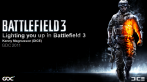 Lighting You up in Battlefield 3 (1)