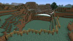 Minecraft: Adventure-Update verschoben, Patch 1.7 mit Pistons - Video Online