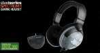 Steelseries kündigt exklusive Medal-of-Honor-Headsets an