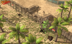 Jagged Alliance: Back in Action - Remake des legendären Strategiespiels diesen Oktober - Trailer online (1)