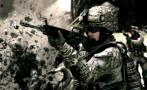 Battlefield 3: Neue Screenshots des Multiplayer-Shooters plus Technik-Analyse (1)