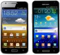 Galaxy S2: Samsung Startet Android-4.x-Update in Europa