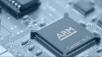 ARM Cortex A15: Tape-Out im 20-nm-Prozess