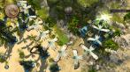 Defenders of Ardania: Releasetermin und Ingame-Video (1)