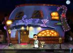 Leisure Suit Larry: HD-Remake erscheint 2012 (1)