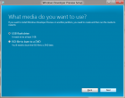 Windows 8: Upgrade mit nur 11 Klicks  (1)