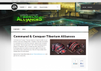 C&C Tiberium Alliances: Neues Free-2-Play-RTS von Phenomic  (4)