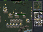 Command and Conquer Gold - Inoffizieller Patch 1.06c verbessert Grafik des Klassikers. (1)