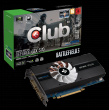 Club 3D: Geforce GTX 570 mit Battlefield 3 im Bundle