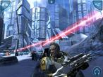Mass Effect 3 - Infiltrator: Android-Spin-off ab sofort im Google-App-Store