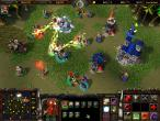 E-Sports als olympische Disziplin? World of Warcraft-Chefentwickler sagt ja