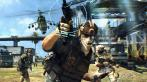Ghost Recon Future Soldier: PC-Version kommt erst am 28. Juni. (1)