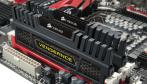 RAM: Corsair enthüllt Vengeance DDR3-1600 16-GiByte-Kit (1)