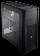Corsair Carbide 300R: Gehäuse im User-Review (1)