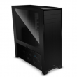 "Corsair 900D ""Godzilla"": Neuer Full-Tower enthüllt (1)"