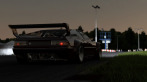 "Project Cars: ""The Bavarian Beast"" - Videokomposition erinnert an Topgear"
