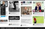 Myspace: Relaunch des Social-Network-Urgesteins als Facebook-Konkurrent plus Video