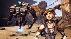Borderlands 2: Captain Scarlett im Launch-Trailer