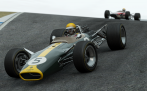 Project Cars: 47 neue Screenshots aus der Community - Galerie 35 (5)
