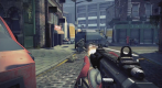 Dirty Bomb: Splash Damages neues Spiel im Teaser (1)