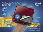 Intel NUC alias Next Unit of Computing (1)