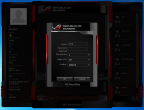Asus OC Knockout: Live-Overclocking-Wettkämpfe via Internet  (1)