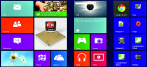 Windows 8: OEM-Version wird an Mainboard gebunden