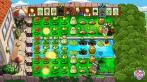 Platz 40: 89.90% - Plants vs. Zombies (PopCap, 2010)