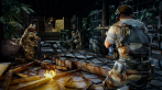 "Medal of Honor: Warfighter - DLC ""The Hunt"" ab sofort verfügbar, neue Screenshots (1)"