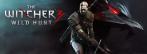 The Witcher 3: Wild Hunt - Release-Termin am 30. September 2014?