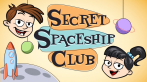 Commander Keen Remake auf Kickstarter: Tom Hall und der Secret Spaceship Club (1)