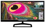 Phillips hat neue 21:9-Ultra-Wide-Monitore im Programm (1)