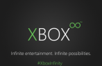 Xbox 720: Peter Molyneux will Spielekonsole und kein Entertainment-System