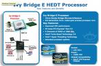 Intels Ivy Bridge-E mit Core i7-4960X eventuell im September  (1)