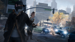 http://www.amazon.de/Ubisoft-Watch-Dogs/dp/B0089AGFGG?tag=pcgh-21&ascsubtag=article